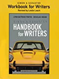 Simon and Schuster Workbook for Writers, Troyka, Lynn Q., 0131993879