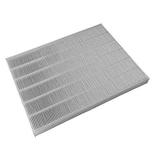 Winix compatible filter a 115115 true hepa filter plus 4 for Winix filter cleaning