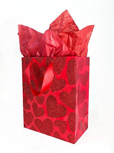 Boyfriend Goodie Bag - 3