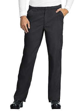 051ca5bbb77 Amazon.com: KOI Lite 606 Men's Discovery Scrub Pant: Clothing
