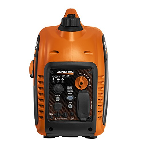 Generac-7117-GP2200i-2200-Watt-Portable-Inverter-Generator-Parallel-Ready