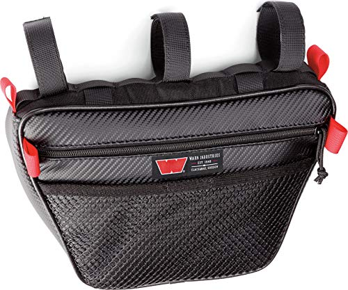 (WARN 102644 Full Size Passenger Grab Handle Bag)