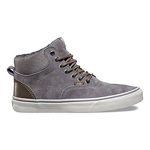 Reebok Dallas Cowboys Shoes Size 11.5 | eBay