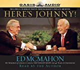 Here's Johnny!, Ed McMahon, 159859088X
