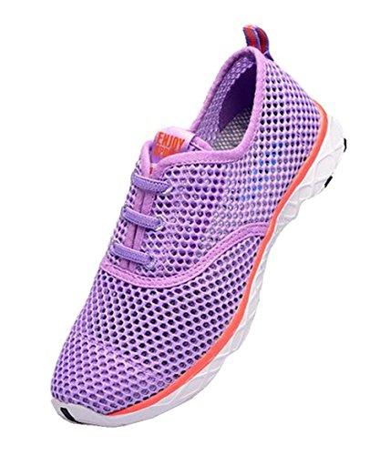 toosbuy-womens-quick-drying-aqua-water-shoes-purple-6-bm-us