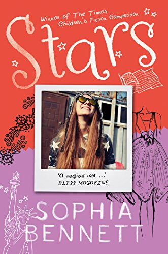 Stars Threads Book 3 Kindle Edition By Sophia Bennett Children