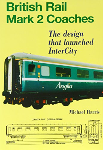 british-rail-mark-2-coaches-the-design-that-launched-intercity