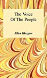 The Voice of the People, Glasgow, Ellen, 0891901515