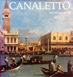 Canaletto (Master Painters S.)