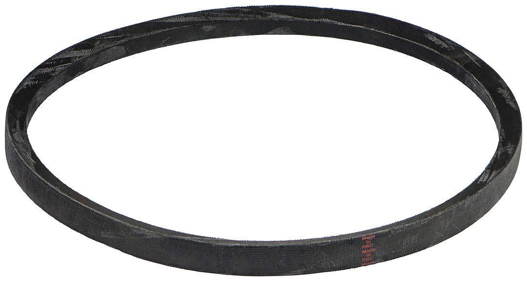 3V Wedge V-Belt 3V350 V-Belt 2 Pack