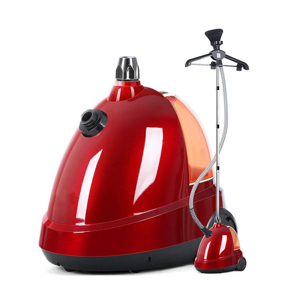 LCSHAN 小さい衣服の蒸気の家の掛かる熱い機械手持ち型の掛かる垂直 B07QDFJKDR