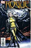 Rogue #2 : Going Rogue Part Two (Marvel Comics)