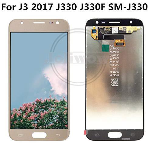 Amazon com: joliwow with Brightness Control Sensor for Samsung