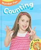 Counting, Karina Law, 1597712558