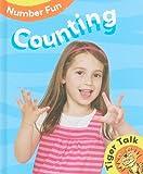 Counting, Karina Law, 1597712558