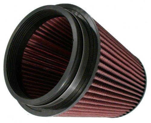 Injen Technology SP1431BLK Black Mega Ram Cold Air Intake System