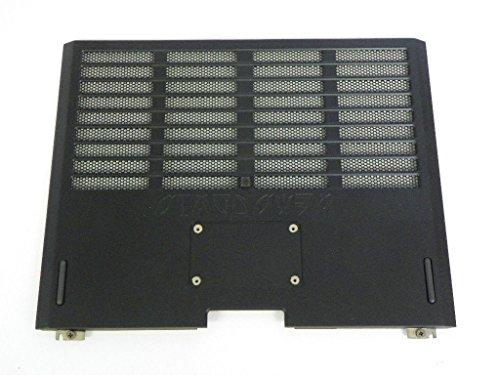 (Authentic Alienware M17X Bottom Base Access Panel C395N)