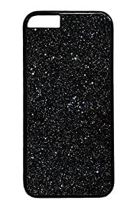 iphone 6 4.7inch Cases & Covers Universe Custom PC Hard Case Cover for iphone 6 4.7inch black