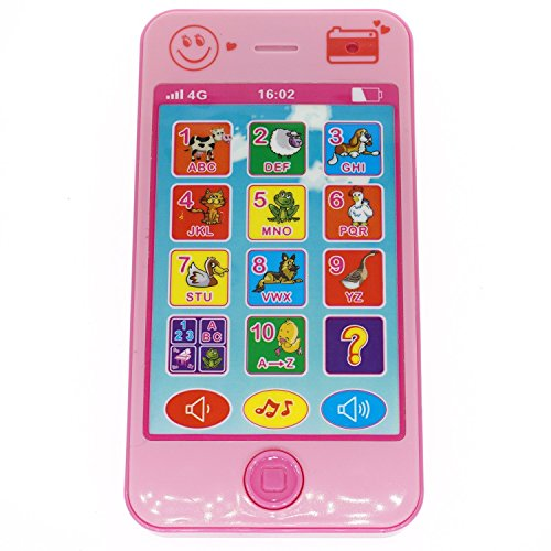 YOYOSTORE Mobile Education Learning Cellphone