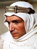 A Dangerous Man - Lawrence After Arabia