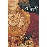 ANNA DI CLÈVES - la quarta moglie di Enrico VIII (Italian Edition)