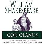 Coriolanus | William Shakespeare