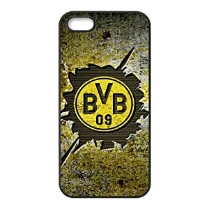 RMGT borussia dortmund Phone Case for Iphone ipod touch4