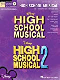 High School Musical, Volume 28, , 1423431898