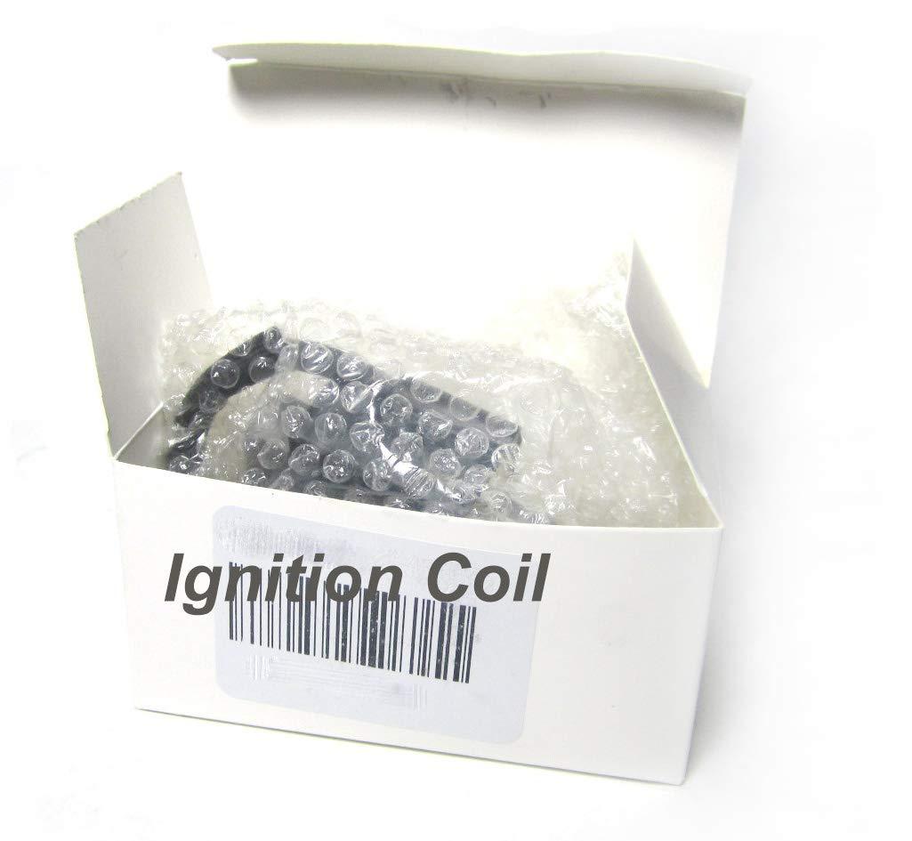 BMotorParts Ignition Coil Armature Magneto for John Deere # MIA12374 MIA11221 MIU13935