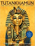 Tutankhamun and the Golden Age of the...