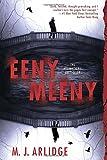 Eeny Meeny (A Helen Grace Thriller)