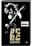 AC/DC: Die Bandgeschichte