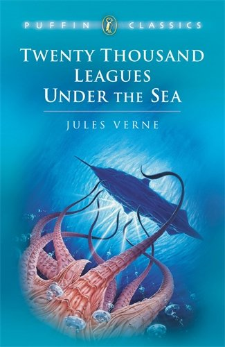 20000 leagues under the sea mp3 download