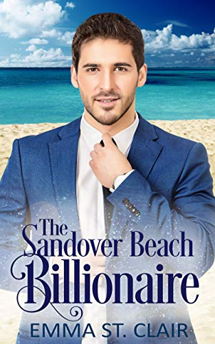 99¢ - The Sandover Beach Billionaire