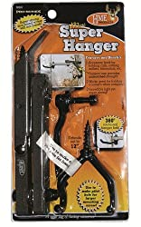 Hme Products Mini Super Hanger