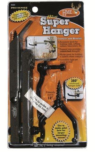 HME Products Mini Super Hanger