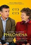 Philomena poster thumbnail