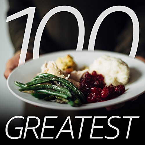 100 Greatest Holiday Entertaining Songs By Eagles Chris