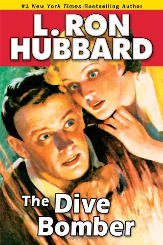 (Dive Bomber, The: A High-flying Adventure of Love and Danger (Historical Fiction Short Stories Collection))