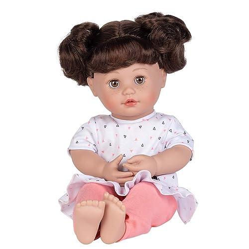Adora Interactive Doll