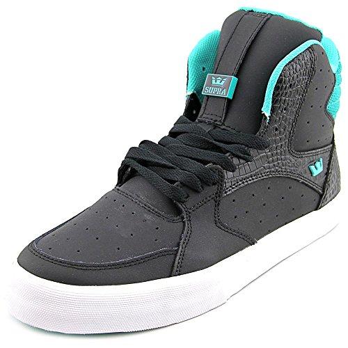 cheap supra shoes - 8