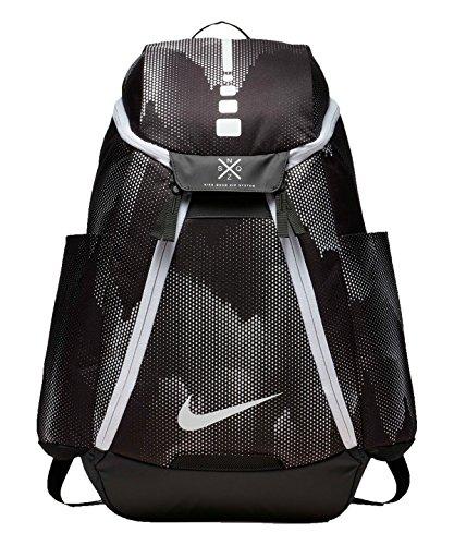Nike Hoop - 2