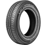 Hankook Optimo H426 Radial Tire - 205/55R16 89H