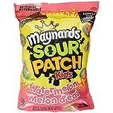 Maynards Sour Patch Kids Watermelon, 860 Grams