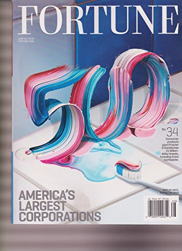 fortune-magazine-june-2016-500-americas-largest-corporation-new-no-label