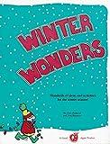 Winter Wonders, Toni Bauman and June Zinkgraf, 0916456293