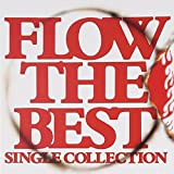 Best: Single Collection