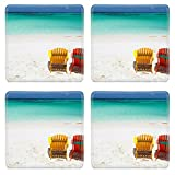 Msd Beach Lounge Chairs - Best Reviews Guide