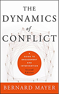Concise guide to paralegal ethics aspen college series kindle the dynamics of conflict a guide to engagement and intervention fandeluxe Gallery