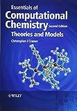 Essentials of Computational Chemistry 2nd Edition